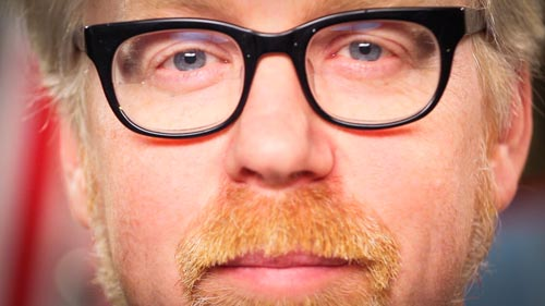AdamSavage_Think101_x500.jpg