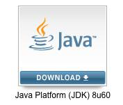 java download image