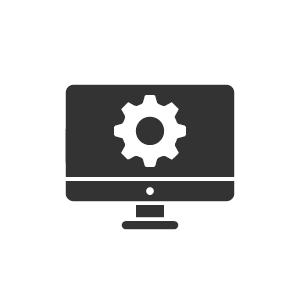 Virtual Workstation | CYBER502x | edX
