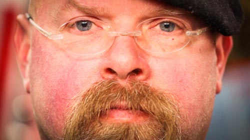 JamieHyneman_Think101_x500.jpg